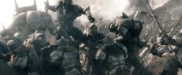 photo 17/125 - Le Hobbit : La Bataille des Cinq Armées - © Warner Bros