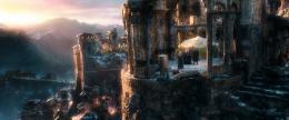photo 12/125 - Le Hobbit : La Bataille des Cinq Arm�es - © Warner Bros