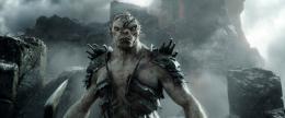 photo 24/125 - Le Hobbit : La Bataille des Cinq Armées - © Warner Bros