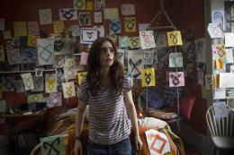 photo 10/52 - Lily Collins - The Mortal Instruments : la cité des ténèbres - © UGC