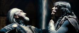 photo 7/12 - Prince Killian et le Trésor des Templiers - © Condor Entertainment