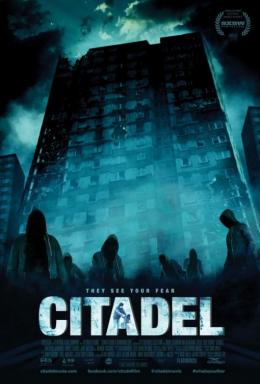 photo 2/2 - Citadel