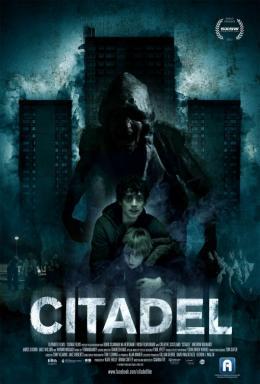 photo 1/2 - Citadel