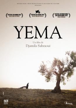 photo 8/8 - Yema - © Aramis Films