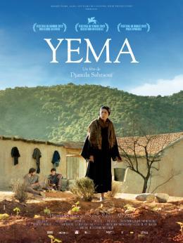 photo 7/8 - Yema - © Aramis Films