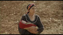 photo 1/8 - Djamila Sahraoui - Yema - © Aramis Films