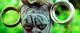 photo 7/9 - Samsara - © ARP Sélection