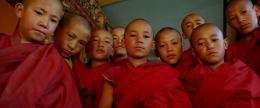 photo 4/9 - Samsara - © ARP Sélection