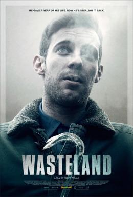 photo 1/1 - Wasteland