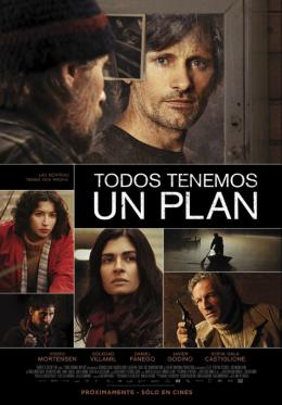 photo 1/2 - Todos tenemos un plan