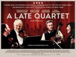photo 13/13 - Le Quatuor