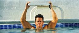 photo 19/35 - Mark Wahlberg - No Pain No Gain - © Paramount