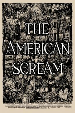 photo 1/1 - The American Scream