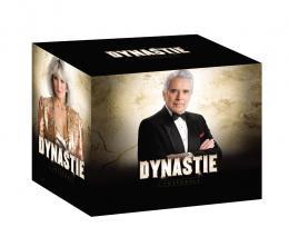 photo 1/1 - Dynastie - Saison 1 � 9 - © Paramount Home Vid�o