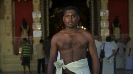 Dharshen Dharmaraj Ini Avan Celui qui revient photo 7 sur 17