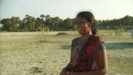 photo 16/34 - Subashini Balasubramaniyam - Ini Avan Celui qui revient