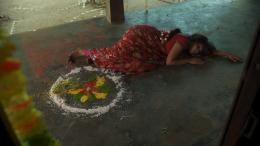 Niranjani Shanmugaraja Ini Avan Celui qui revient photo 7 sur 7