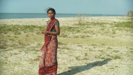 photo 6/34 - Subashini Balasubramaniyam - Ini Avan Celui qui revient