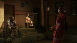 photo 19/34 - Dharshen Dharmaraj, Niranjani Shanmugaraja - Ini Avan Celui qui revient - © Heliotrope Films