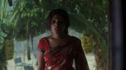 Niranjani Shanmugaraja Ini Avan Celui qui revient photo 3 sur 7