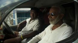 Dharshen Dharmaraj Ini Avan Celui qui revient photo 8 sur 17
