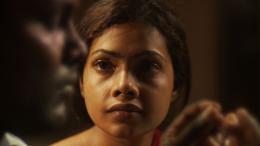 photo 28/34 - Niranjani Shanmugaraja - Ini Avan Celui qui revient - © Heliotrope Films