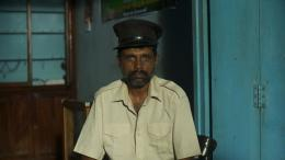 photo 20/34 - Bonipas Thairiyanathan - Ini Avan Celui qui revient - © Heliotrope Films