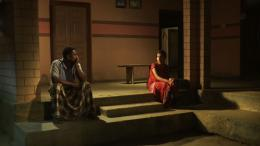 photo 25/34 - Dharshen Dharmaraj, Niranjani Shanmugaraja - Ini Avan Celui qui revient - © Heliotrope Films