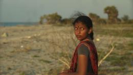 photo 29/34 - Subashini Balasubramaniyam - Ini Avan Celui qui revient - © Heliotrope Films