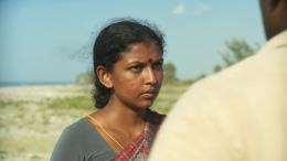 photo 31/34 - Subashini Balasubramaniyam - Ini Avan Celui qui revient - © Heliotrope Films