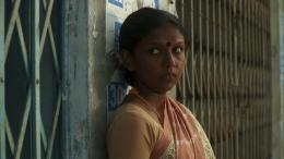 Subashini Balasubramaniyam Ini Avan Celui qui revient photo 6 sur 13
