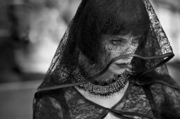 photo 8/12 - Maribel Verdù - Blancanieves - © Rezo Films