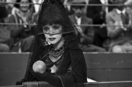 photo 9/12 - Maribel Verdù - Blancanieves - © Rezo Films