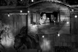 photo 4/12 - Macarena Garcia - Blancanieves - © Rezo Films