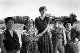 photo 6/12 - Macarena Garcia - Blancanieves - © Rezo Films