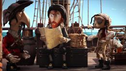 photo 6/7 - Selkirk, le véritable Robinson Crusoé - © KMBO