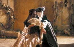 photo 5/16 - Shakespeare Com�dies - Volume 1 - © Editions Montparnasse