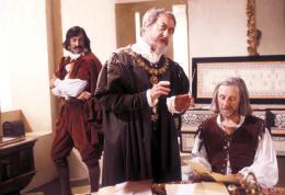 Shakespeare Comédies - Volume 1 photo 6 sur 16