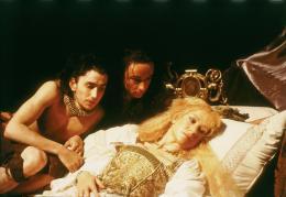 photo 14/16 - Shakespeare Com�dies - Volume 1 - © Editions Montparnasse