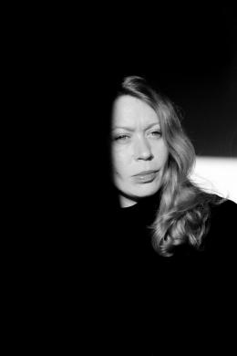 photo 15/17 - Albert Londres - Prix 2012 - © Editions Montparnasse