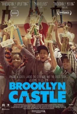 photo 6/6 - Brooklyn Castle