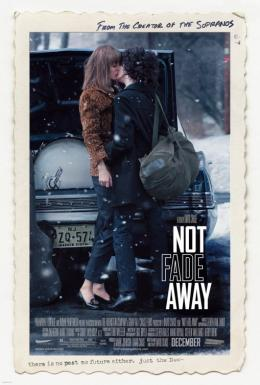 photo 1/1 - Not Fade Away