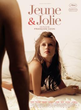 Jeune et Jolie photo 9 sur 33