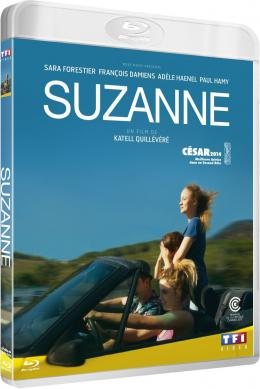 photo 2/18 - Suzanne - © TF1 Vidéo