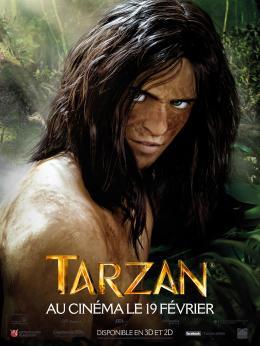 photo 14/18 - Tarzan - © Metropolitan Film