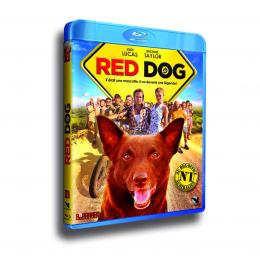photo 3/4 - Red Dog - © Condor Entertainment