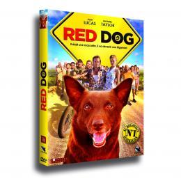 photo 2/4 - Red Dog - © Condor Entertainment