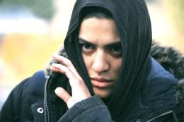 photo 2/8 - Shayesteh Irani - Une Femme Iranienne - © Outplay