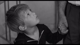 photo 10/11 - Trois jours et un enfant - © Malavida