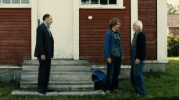 Tord Pettersson Rendez-vous à Kiruna photo 1 sur 1